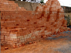 bricks_small